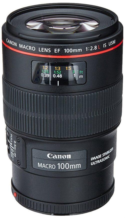 for Nikon D60 Dual Optional Head Professional Heavy Duty 72 Monopod//Unipod