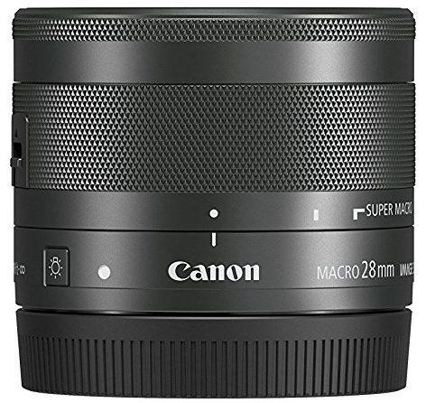 Professional Heavy Duty 72 Monopod//Unipod Dual Optional Head for Canon EF 50mm f//1.4 USM