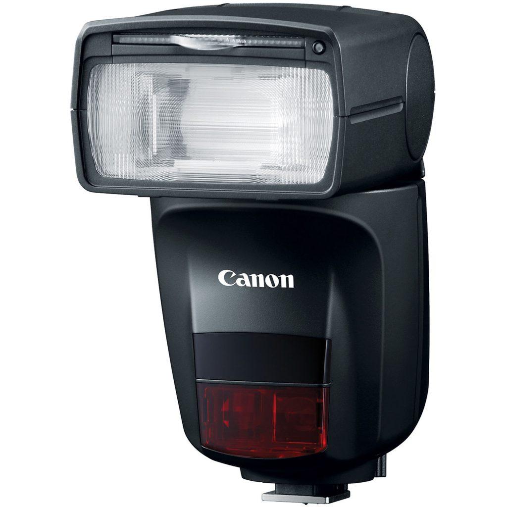 Canon 470 EX-AI