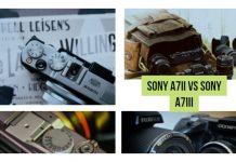 Best Wireless Remote Shutter Release For Canon 5d 6d 60d Amp 70d
